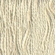 Inca Cotton Yarn