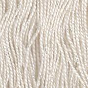 Gold Glitter Sock Yarn