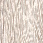 So Twisted Yarn