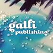 Studio Galli Online Fiber Art Workshops