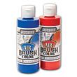 Jacquard Airbrush Colors