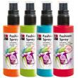 Marabu Fashion Spray 100ml