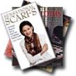 Misc. & General Textile Craft Books & DVDs