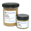 Natural Dye Powdered Extracts