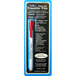 Sulky Iron-on Transfer Pens