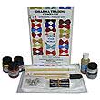 Silk Painting Starter Kit