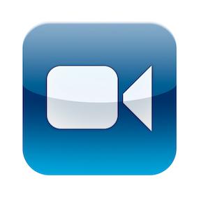 Video Camera MediaOne