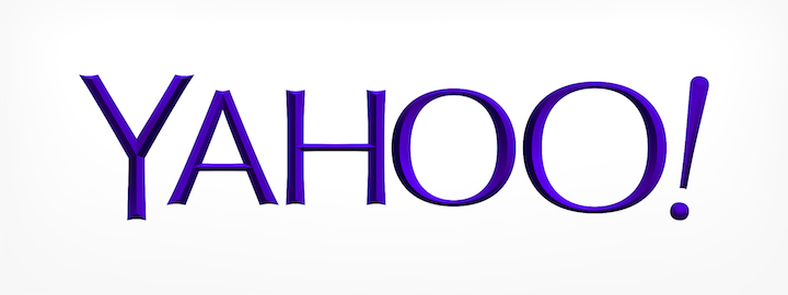 Yahoo_Logo MediaOne