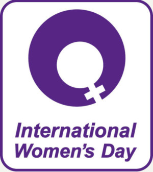 international-womens-day mediaone Studios video
