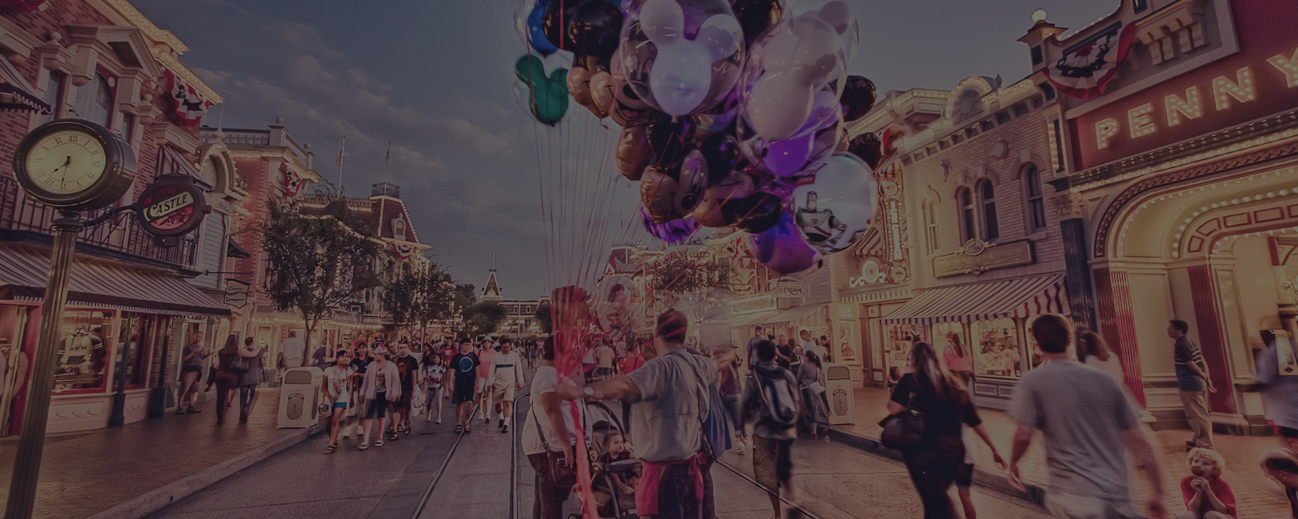 17_Disney-News-You-Need-To-Know_8-20_FeatureBanner