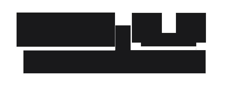 Disney-Adulting-Logo-Black