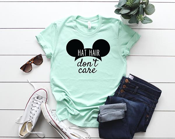 Disney SVG