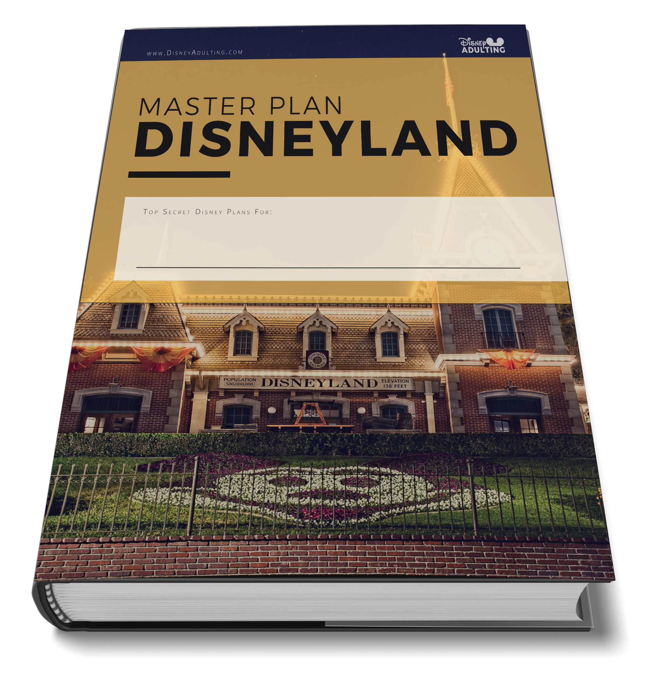 Freebie-Disney-Planning-Guide-Book