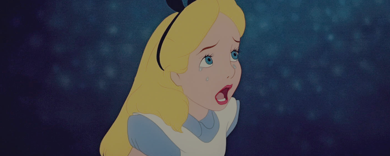 Saddest Disney Movies