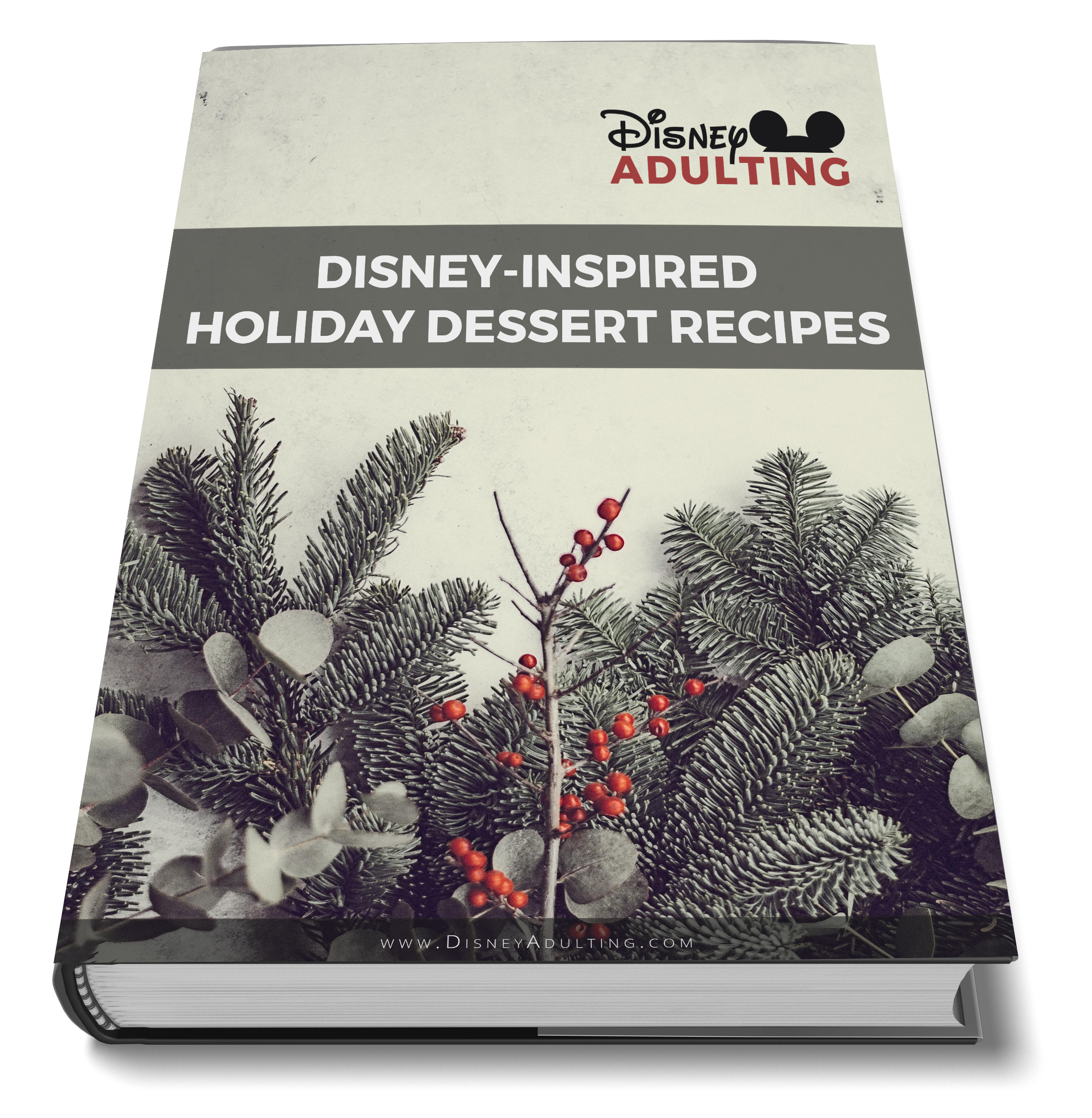 1812-Holiday-Dessert-Recipes-Book