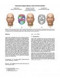 Interactive Region-Based Linear 3D Face Models-Thumbnail