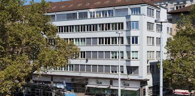 DRZ-new_building