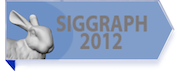 Image for Disney Research at 2012 SIGGRAPH Conference