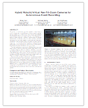 Project_AutonomousEventRec_multimedia2013_thumbnail