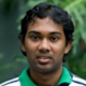 Profile_RajithaNavarathna_156x150