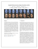 coupled-3d-reconstruction-of-sparse-facial-hair-and-skin-PDF