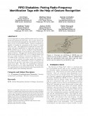 RFID Shakables-Thumbnail