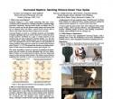 Surround Haptics- Sending Shivers Down Your Spine-Thumbnail