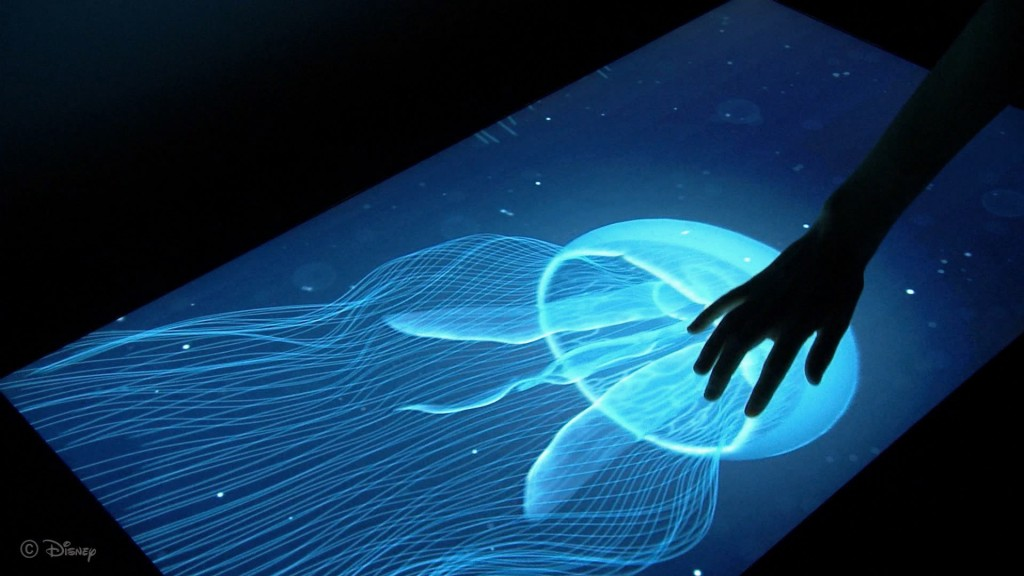 Tactile Rendering of 3D Features on Touch Surfaces-Image