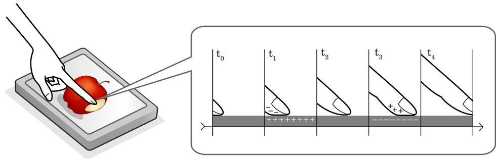 figure1-mainfigure2