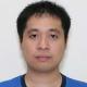 Profile_BinhLe_156x150