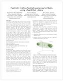 Pub_FeelCraft-CraftingExper4Media_UIST2014-FEdemo_thumbnail