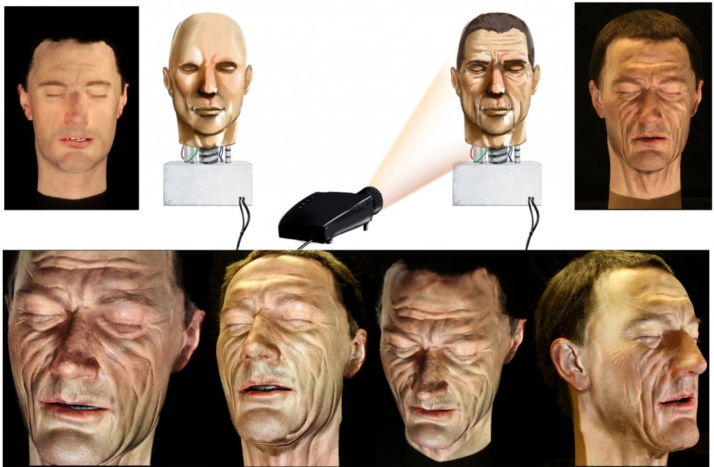 Project_AugmentingPhysicalAvatars_SigAsia2013_teaser-1024x670