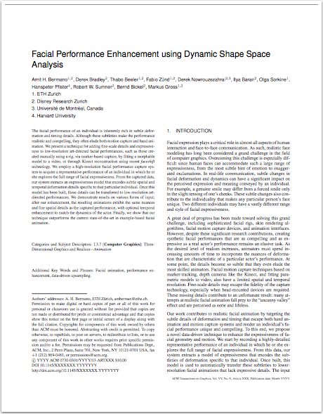 PROJECT_Facial-Performance-Enhancement_ACMTOG2013_THUMBNAIL