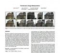 Tranfusive Image Manipulation-Thumbnail1