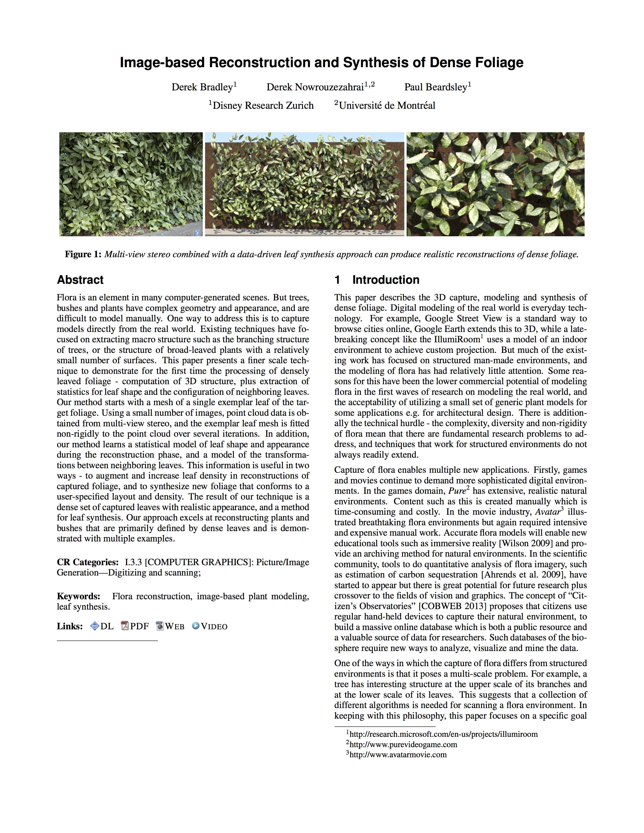 PROJECT_DenseFoliage_siggraph2013_THUMBNAIL