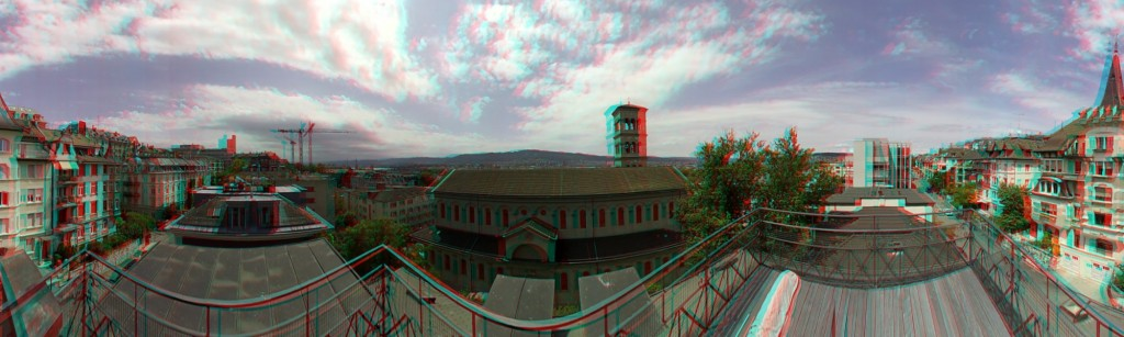 rooftop-stereo-baseline60-anaglyph