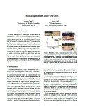 Mimicking Human Camera Operators-Thumbnail