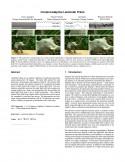 Content-Adaptive Lenticular Prints-Thumbnail