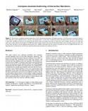 Computer-Assisted Authoring of Interactive Narratives-Thumbnail