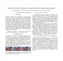 Content-Adaptive Spatial Scalability for Scalable Video Coding-Thumbnail
