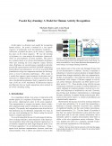 Poselet Key-framing- A Model for Human Activity Recognition-Thumbnail