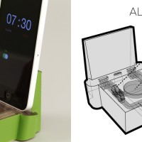 Acoustruments-Alarm_Clocks-Image