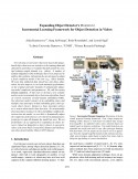 Expanding Object Detector's HORIZON-Thumbnail