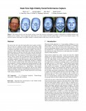 Real-Time High-Fidelity Facial Performance Capture-Thumbnail