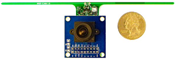 Self-Localizing Battery-Free Cameras-Image
