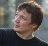 Ivan-Poupyrev-Large