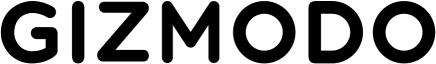 Gizmodo-image