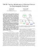 EM-ID- Tag-less Identification of Electrical Devices via Electromagnetic Emissions-Thumbnail