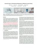 Acoustic Voxels Computational Optimization of Modular Acoustic Filters-Thumbnail