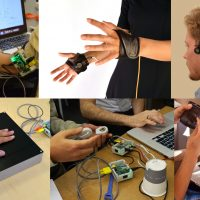 Stereohaptics- A Haptic Interaction Toolkit for Tangible Virtual Experiences-Image